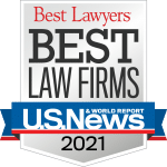 best lawfirms
