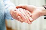 Signs of Nursing Home Abuse Ohio