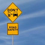 Distracted Driving from Cell Phone Use - The Robenalt Law Firm, Inc.